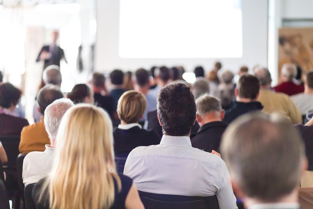 Delfs Training für die Pharma Industrie - Akzeptanztestuntersuchungen